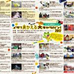 2016chirashi_naka_OL