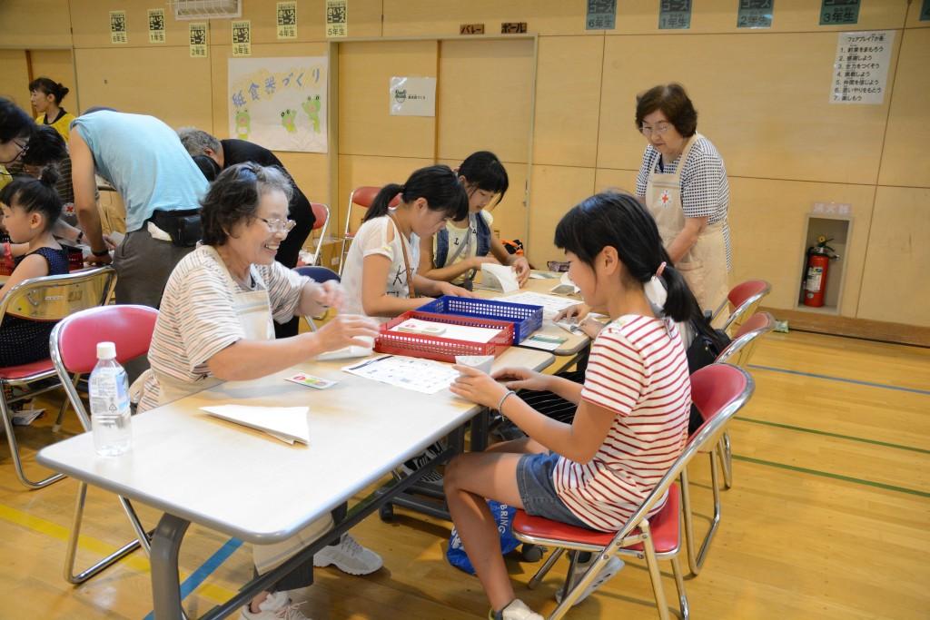 toyohira17higa_kamisyokki1