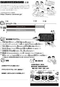 toyohira17n_tirashiura