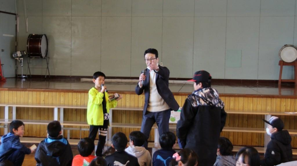 18shiroishi_o-kusyon